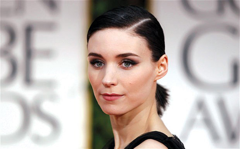 "Rooney Mara entra para elenco do filme ""Carol"""